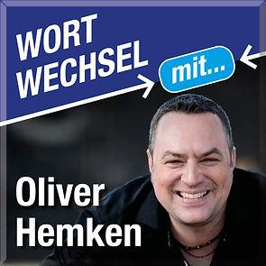 Oliver Hemken.jpg