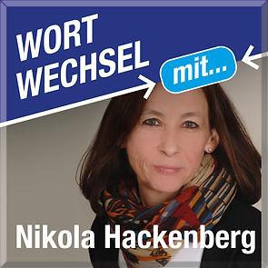 WortWechsel Nikola Hackenberg Icon.jpg