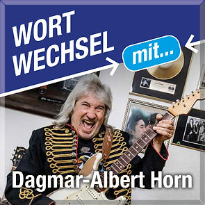 Dagmar-Albert-Horn_Icon2.jpg