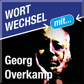 WortWechsel Overkamp Icon.jpg