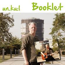 Digi-Booklet-Cover.jpg