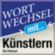 WortWechsel_Künstler_Icon.jpg