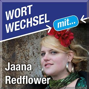 Jaana-Redflower_Icon.jpg