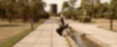 _MG_3946-CD-LEFA-web.jpg