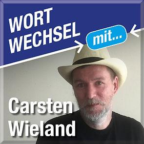 Carsten-Wieland_Icon.jpg