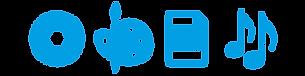 Icons-blau.png