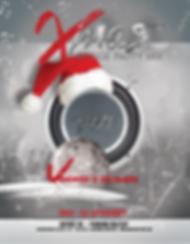 Xmas_Party_BPM_décembre_2019_.png