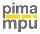 PIMA MPU Logo.png