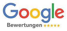 google-bewertungen-69fb94a0.jpg
