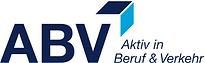 Logo_ABVSlogan_2c.png