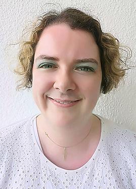 Sabrina Pahl3 26072021.jpg