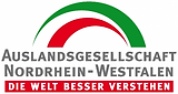 Logo Auslandsgesellschaft NRW.png
