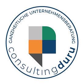 210818_Logo_ConDuru_rund_rgb.jpg