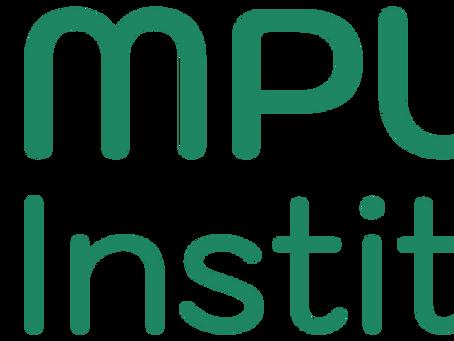 Düsseldorf- Unser nächster MPU-wochenendkurs in Düsseldorf