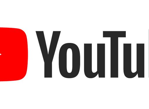Unser neuer MPU-YouTube-Kanal
