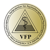 Gold-Sticker_VFP.png