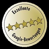 Gold-Sticker_Google.png