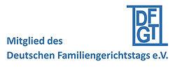 logo_mitglieder_1466.jpg