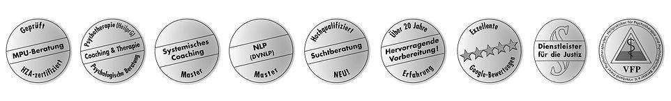 Gold-Sticker-Footer_2020 Graustufen 0609