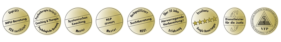 Gold-Sticker-Footer_2020.png