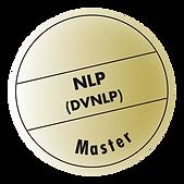 Gold-Sticker_NLP.png