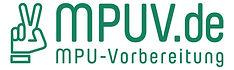 Logo_MPUV.jpg