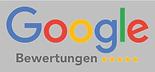 google-bewertungen-69fb94a0 grau.png