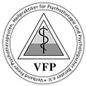vfp.png