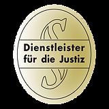 Gold-Sticker_DL.png