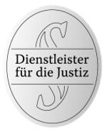 Dienstleister_für_die_Justiz.png