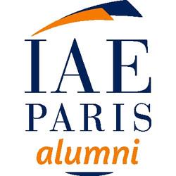 IAE PARIS ALUMNI