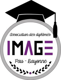 IMAGE IAE PAU BAYONNE