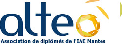 Altéo Nantes