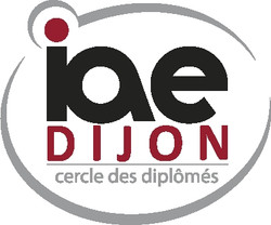 CERCLE DES DIPLÔMÉS IAE DIJON