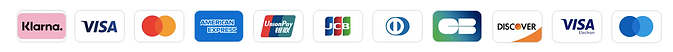 Logos Bancos.png