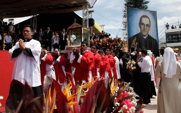 Beatification Procession.png