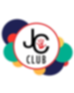New JC Club Logo.png