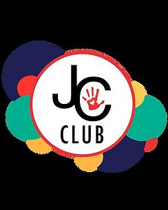 New JC Club Logo.png
