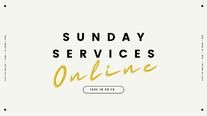 SUNDAY SERVICES ONLINE-2.png