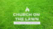 church on the lawn-3.png
