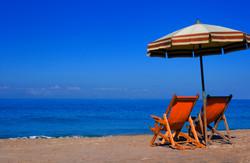 beach no mtn
