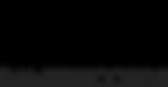 Logo2rev1 (1).png