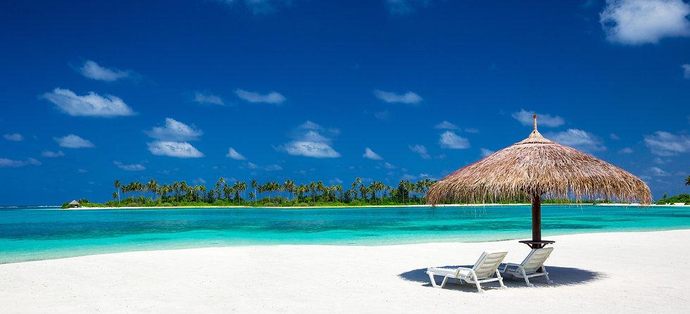 beach-maldives_edited.jpg
