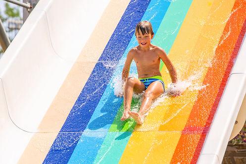 happy-boy-water-slide-swimming-pool-havi