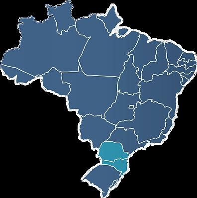 mapa NI.png
