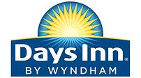 days-inn-by-wyndham-vector-logo.png