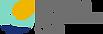 logo-header-bourbon-club.png