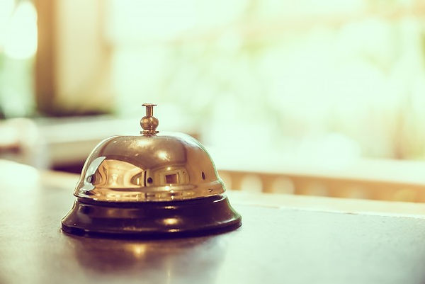 hotel-bell_1203-2898.jpeg