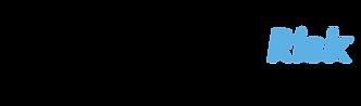Logo_ProfessionalRisk_Transparent.png