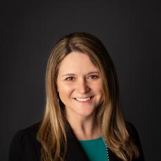 Rhonda Martin, Market Manager